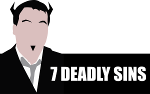 deadlysins