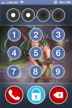 Lockscreen_unlock-01