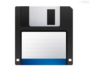 floppy-disk-icon