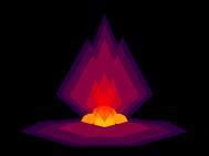 diwali_animationV3-08
