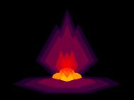 diwali_animationV3-09