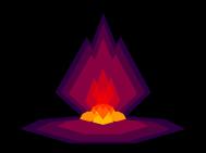 diwali_animationV3-10