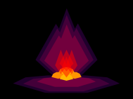 diwali_animationV3-11