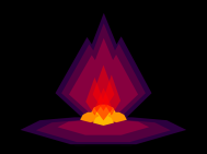diwali_animationV3-12