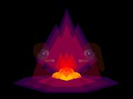 diwali_animationV3-13