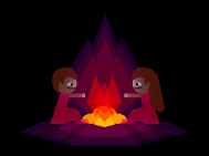 diwali_animationV3-14
