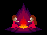 diwali_animationV3-15
