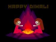 diwali_animationV3-17