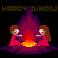 diwali_animationV3-17