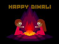 diwali_animationV3-18
