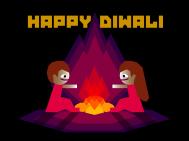 diwali_animationV3-19
