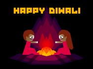 diwali_animationV3-20