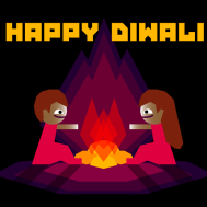 diwali_animationV3-20