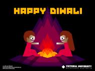 diwali_animationV3-21
