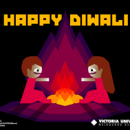 diwali_animationV3-21